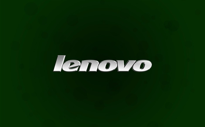 lenovo-Brand Desktop Wallpaper Views:6502