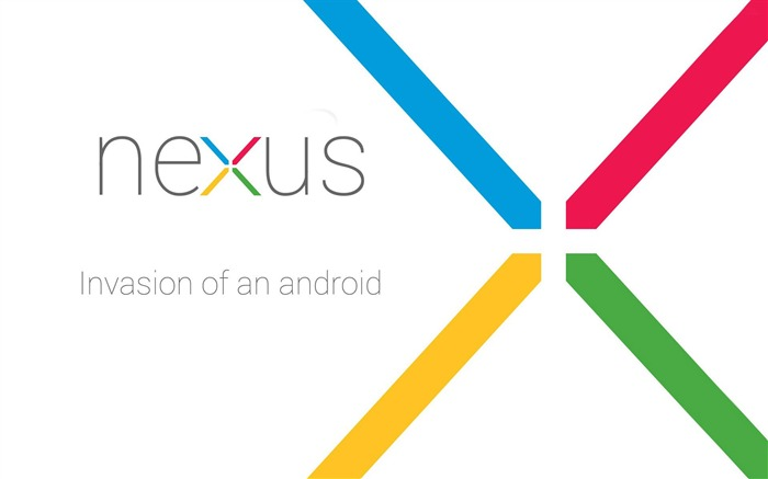 nexus-Brand Desktop Wallpaper Views:2950