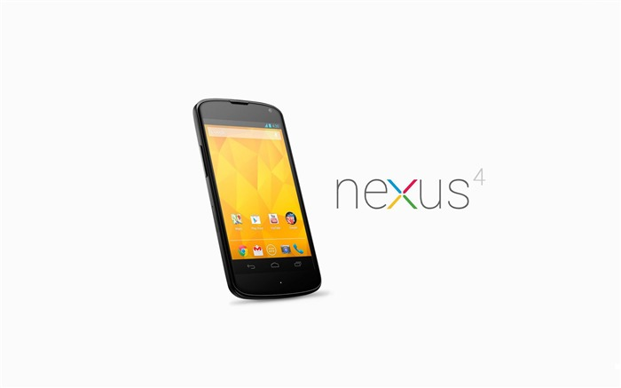 nexus mobile-Brand Desktop Wallpaper Views:3182