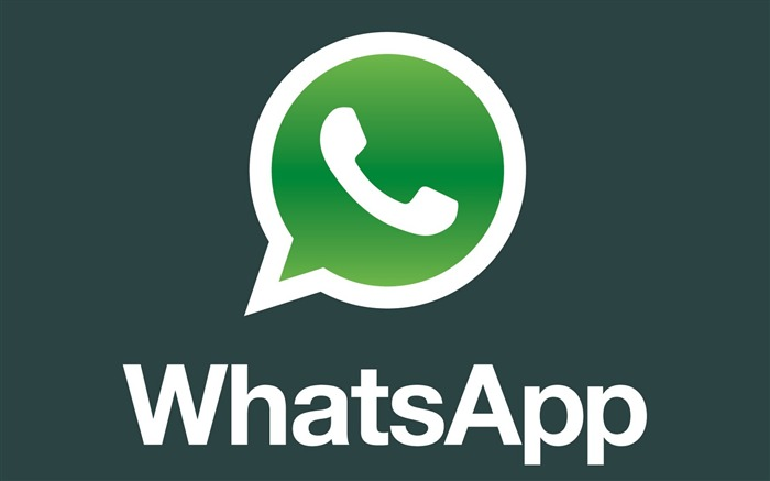 whatsapp development-Brand Desktop Wallpaper Views:1759