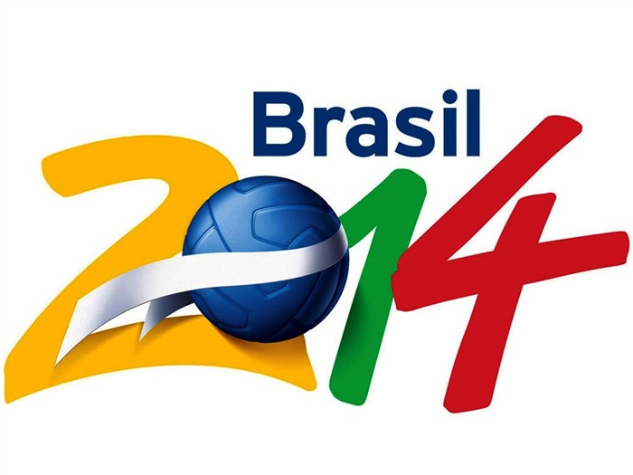 2014 Brazil 20th FIFA World Cup Desktop Wallpaper 10 Views:3814