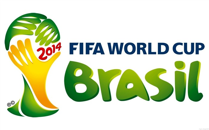 2014 Brazil 20th FIFA World Cup Desktop Wallpaper 13 Views:4739