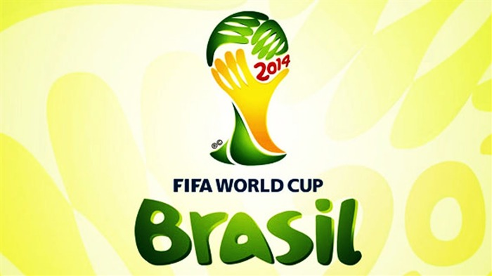 2014 Brazil 20th FIFA World Cup Desktop Wallpaper 16 Views:2052