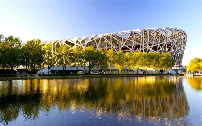 北京体育文化预计亏损大幅增加