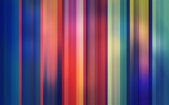 colorful line-High quality wallpaper Views:3280