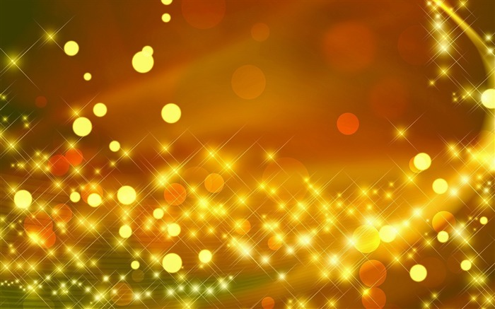 Gold Glitter-High quality wallpaper Views:18572