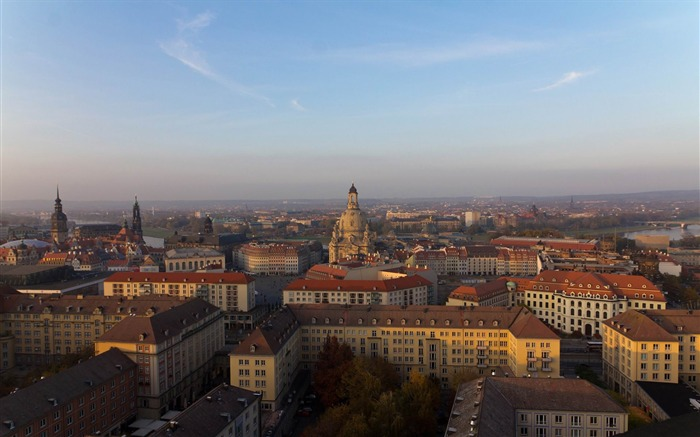 Dresden Germany photography HD Wallpaper 07 Views:2437