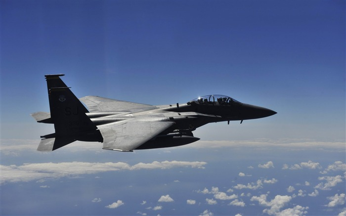 4th fighter wing united states-military HD Wallpaper Views:4089
