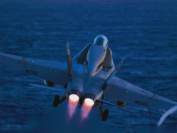 air force-military HD Wallpaper Views:3253
