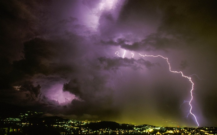 astraphobia-Landscapes HD Wallpaper Views:2803