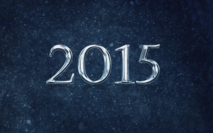 Happy New Year 2015 Theme Desktop Wallpapers 13 Views:2478