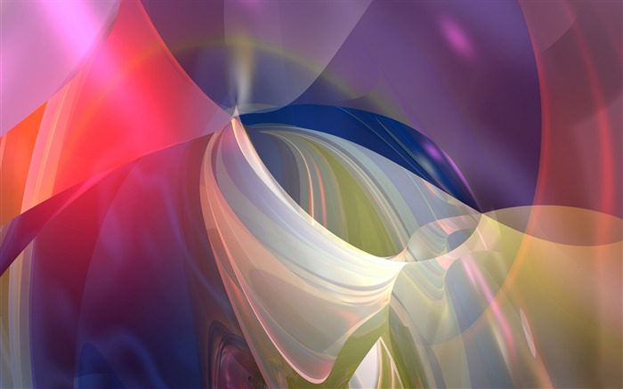 abstract composition-Design HD Wallpaper Views:2524