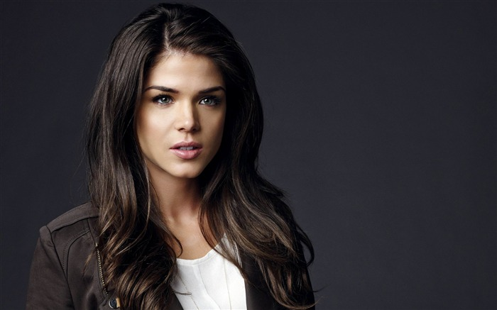 marie avgeropoulos-girls photo HD wallpaper Views:2392