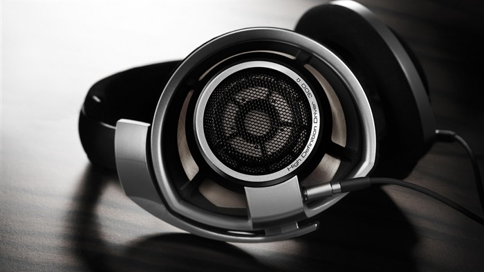 headphones sennheiser-High Quality HD Wallpaper