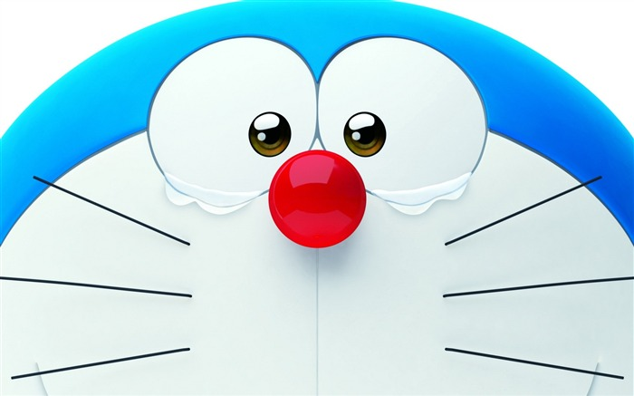 Stand By Me Doraemon Movie HD Widescreen Wallpaper 18 Views:1247
