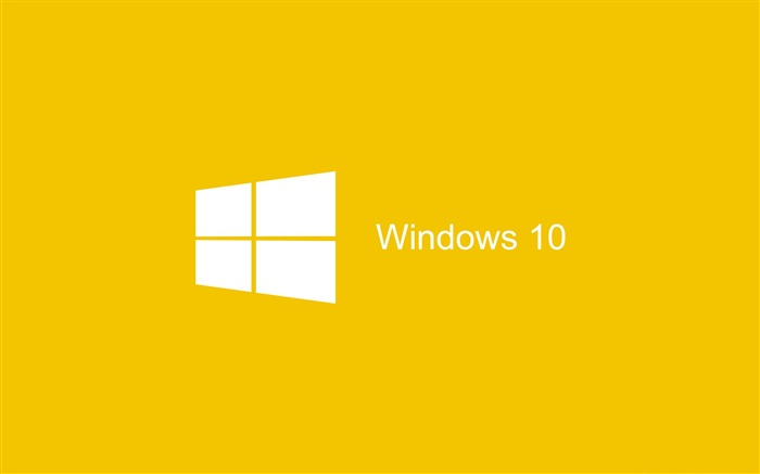 Windows 10 HD Theme Desktop Wallpaper Views:14860