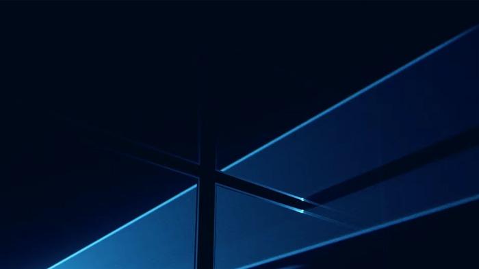 windows10壁纸超清-新安装的windows7进桌面前只出现鼠标黑屏1分钟图片