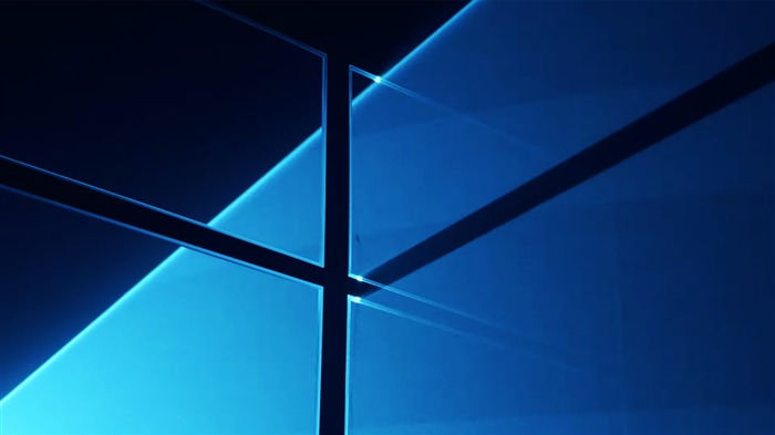 Microsoft Windows 10 Desktop Wallpaper 07 Views:3202