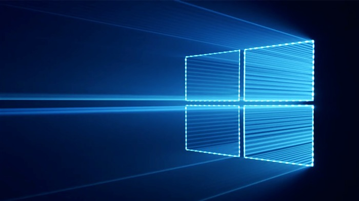 Microsoft Windows 10 Desktop Wallpaper 08 Views:10126