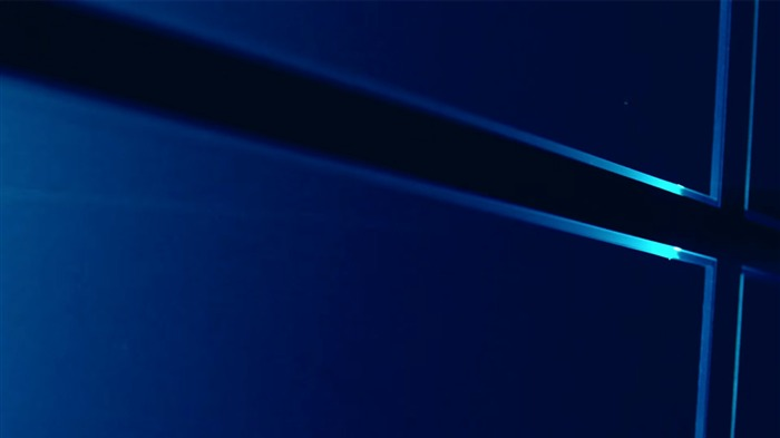Microsoft Windows 10 Desktop Wallpaper 11 Views:2099