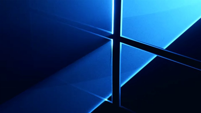 Microsoft Windows 10 Desktop Wallpaper 12 Views:3928