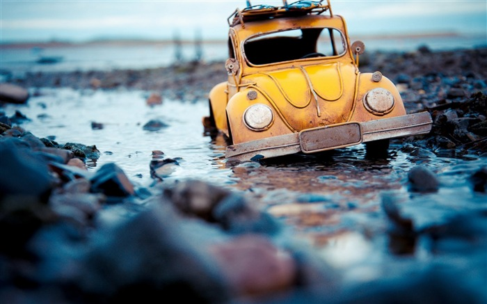 Featured best 20 high quality HD Wallpaper Views:7636