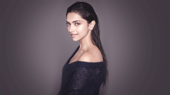 deepika padukone-HD Photo Wallpaper Views:2202