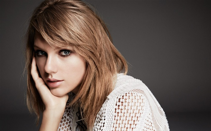 taylor swift-HD Photo Wallpapers Views:2099