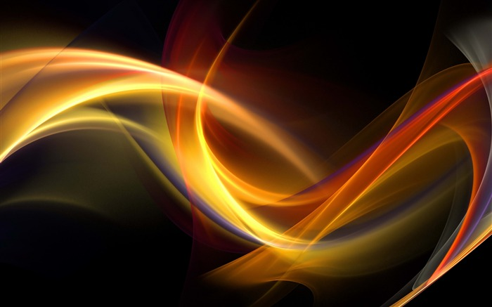 abstract black background-Design HD Wallpaper Views:2488