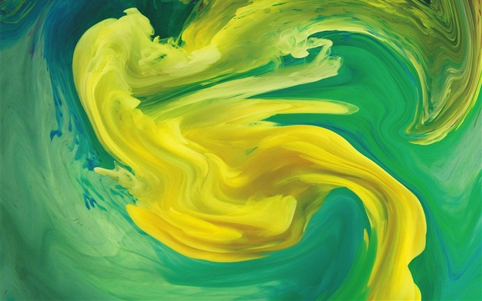 abstract line colors-Design HD Wallpaper Views:1612