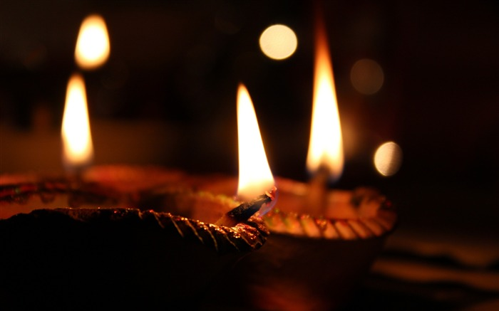 Best lamps diwali-High Quality Wallpaper Views:1590