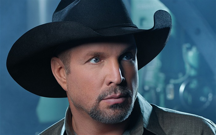 Title:Garth Brooks Singer-Men celebrity wallpaper Views:1160