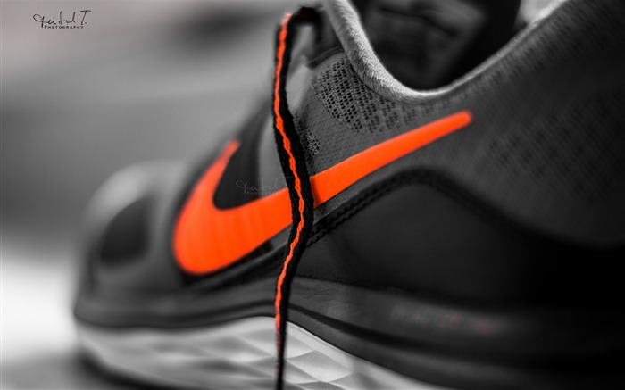 Nike Sport-High Quality Wallpaper Views:1727