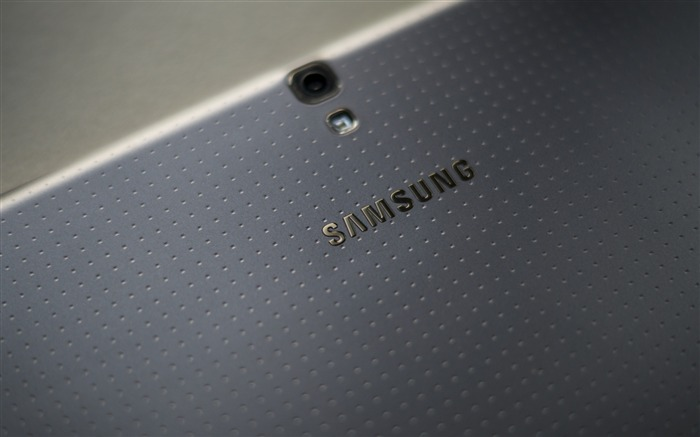 Samsung Galaxy Logo-photography HD wallpaper Views:1875