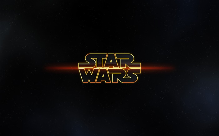 Star Wars The Force Awakens 2015 HD Wallpaper 10 Views:2161