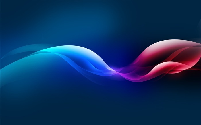 Color Abstract Art Design Theme HD Wallpaper Views:8658