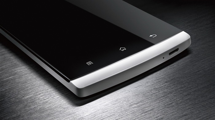 Oppo find 7 smartphone-High Quality HD Wallpaper Views:1414