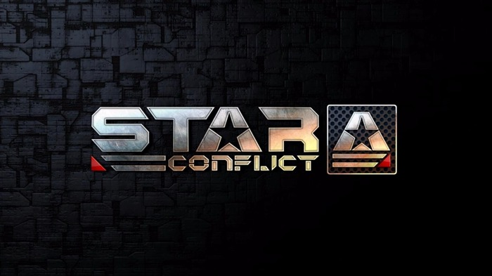 Star Conflict Game Theme HD Desktop Wallpapers Views:639