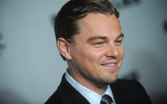 Leonardo Dicaprio 88th Academy Awards Theme Wallpaper 14 Views:1442