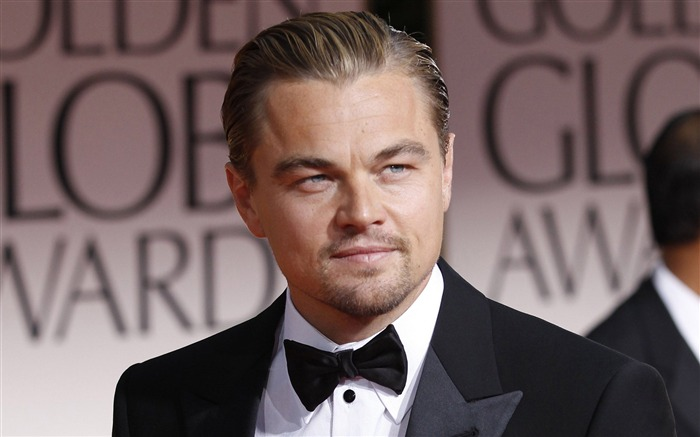 Leonardo Dicaprio 88th Academy Awards Theme Wallpaper 17 Views:882