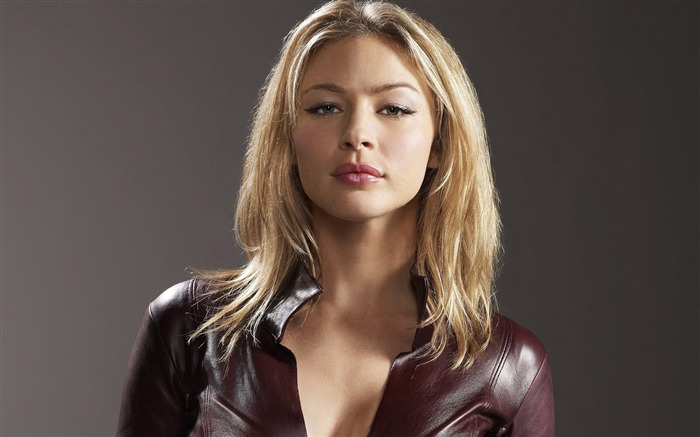 Tabrett Bethell-2016 Celebrity HD Photo Wallpaper Views:1816