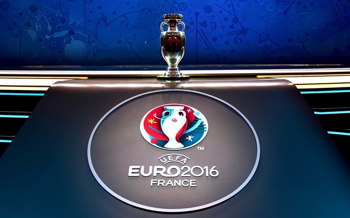 UEFA Euro France-2016 Football Star HD Wallpaper Views:998