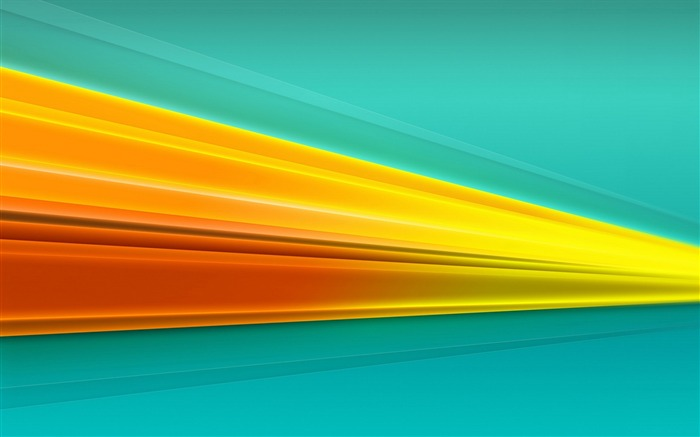 Lines stripes colorful-Design HD Wallpaper Views:1567