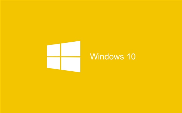 Microsoft Windows 10-Widescreen High Quality Wallpaper Views:2111