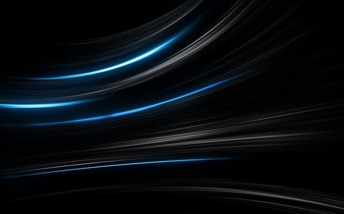 Speed Flow Abstract Art-Glare Line Vector HD Wallpaper Views:743