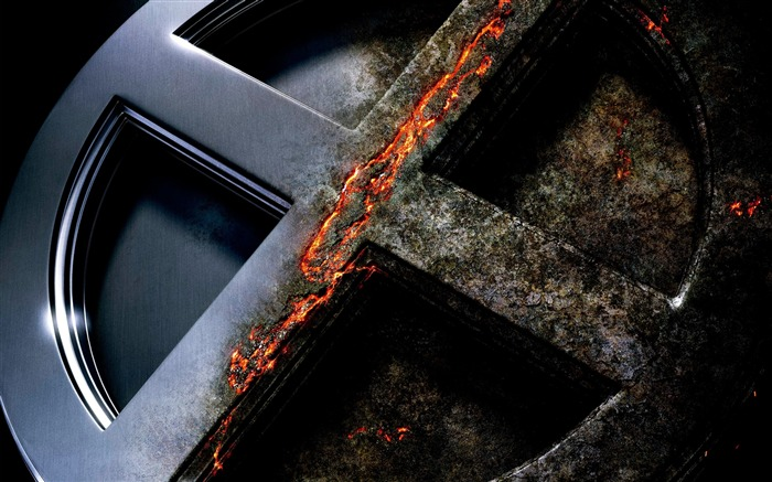 X-Men Apocalypse 2016 Movies Posters HD Wallpaper 01 Views:1740