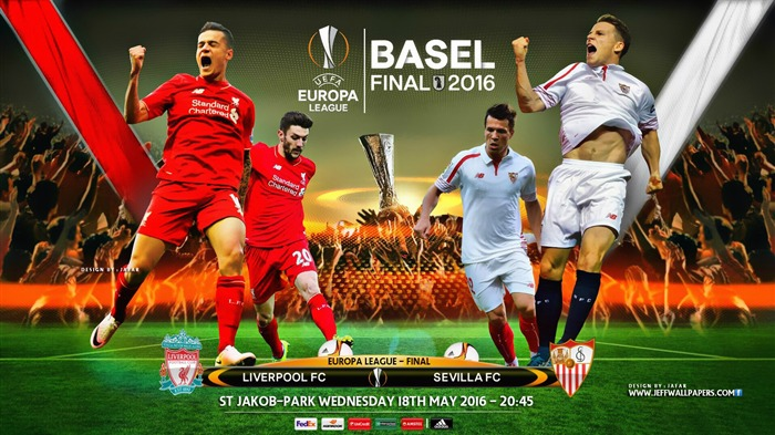 UEFA Euro 2016 Football Player Theme Wallpaper 01 Views:491
