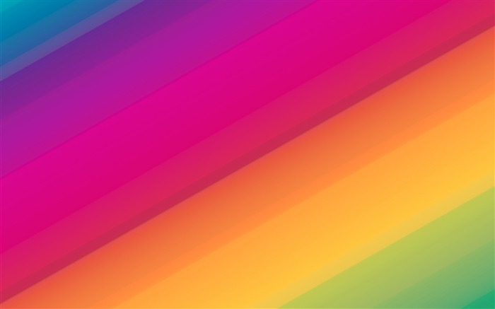 Abstract colorful equalize-Vector HD Wallpaper Views:1280