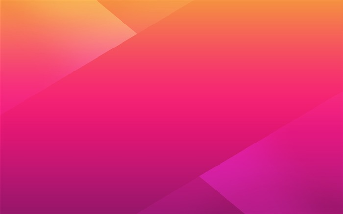Abstract colorful for Mac-Vector HD Wallpaper Views:1084