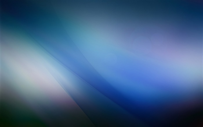 Light shadow oiled bokeh-Abstract Vector HD Wallpaper Views:1514